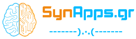 http://synapps.gr